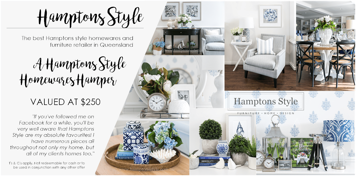 5k comp - Hamptons Style - Design By Danni