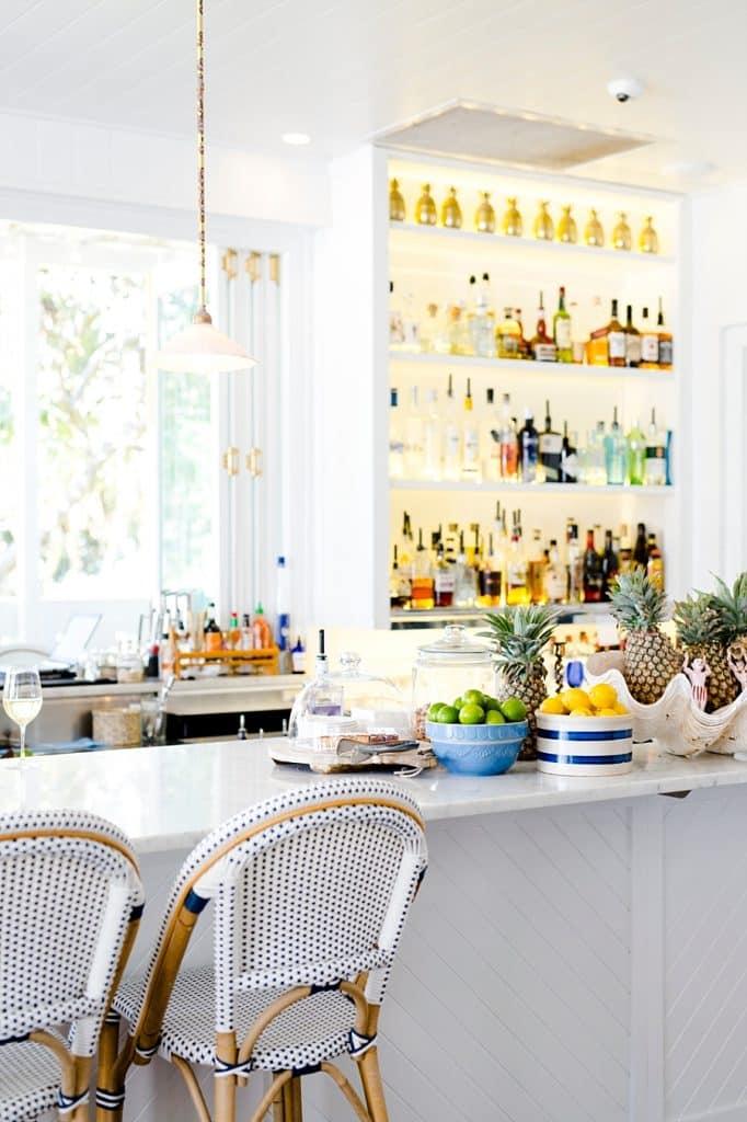 halcyon house bar and lounge