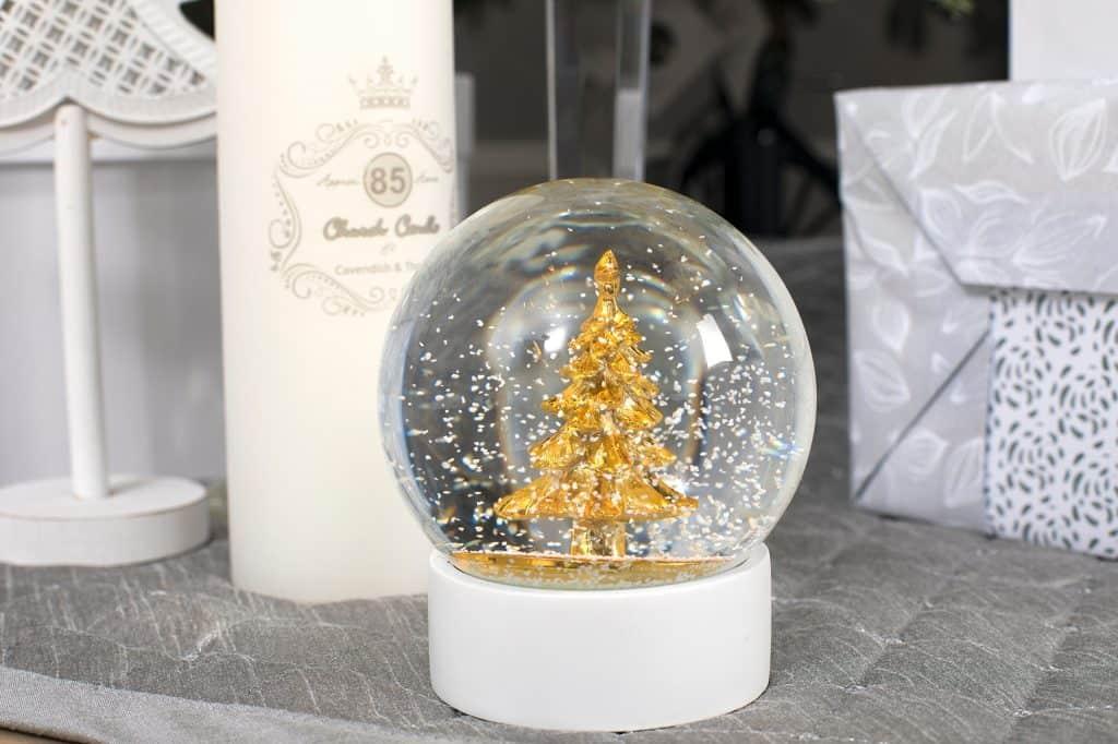Balsam Hill Christmas Collaboration - christmas decor