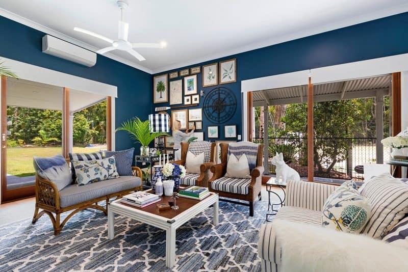 Tanawha Formal Lounge - feature image