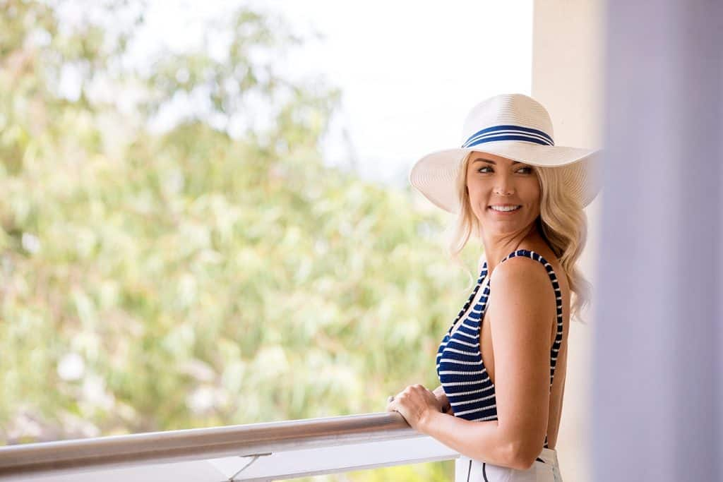 My Top 5 locations to visit on the Sunshine Coast | Design By Danni
